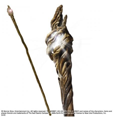 Bastone di Gandalf luminoso