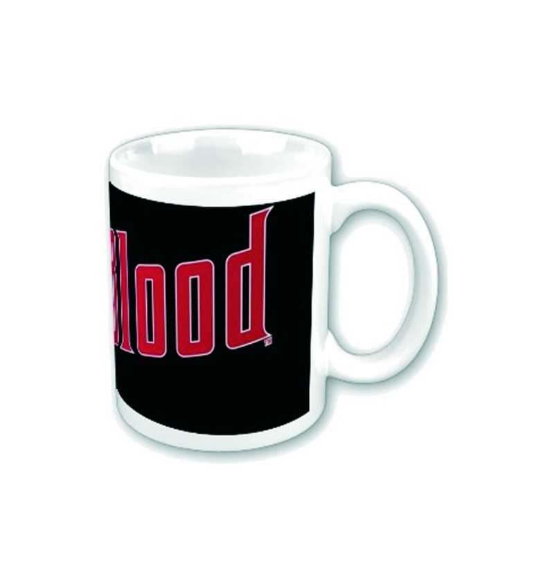 Tazza True Blood
