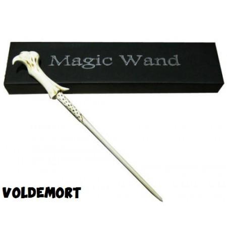 Bacchetta MW Voldemort