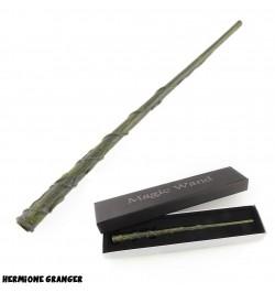 Bacchetta MW Hermione