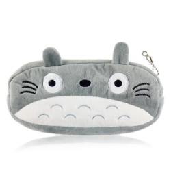 Astuccio Totoro