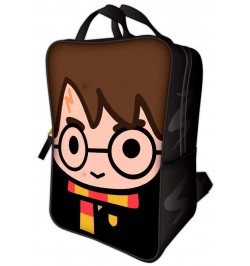Zaino Harry Potter