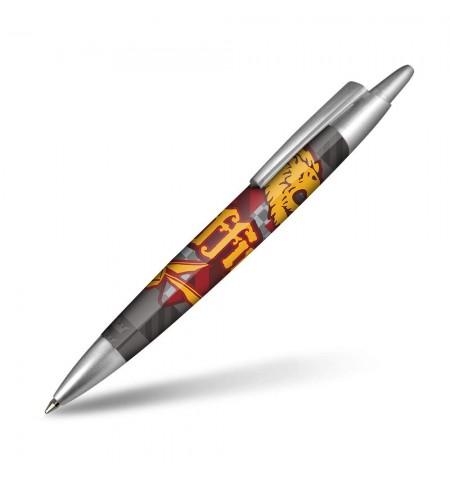 Penna Grifondoro