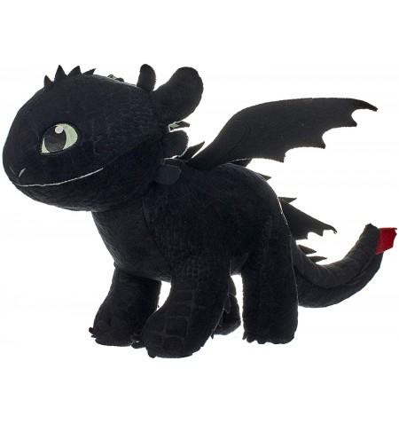 Sdentato Dragon Trainer Peluche
