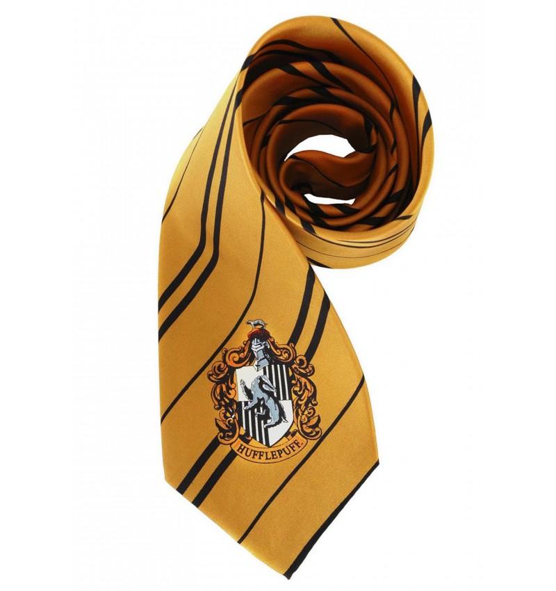 Cravatta Tassorosso