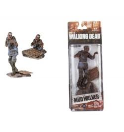 Mud Walker serie 7